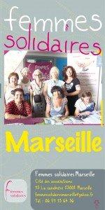L' association Femmes Solidaires 13-150x300