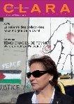 Clara Magazine couv_106150-4-ba590