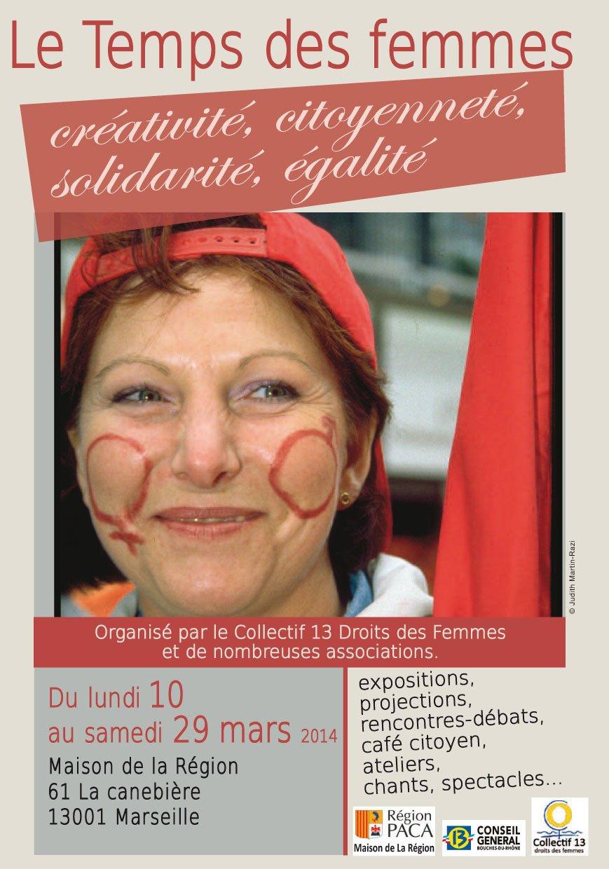 forum femmes1