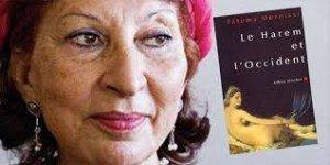 hommage à Fatima Mernussi